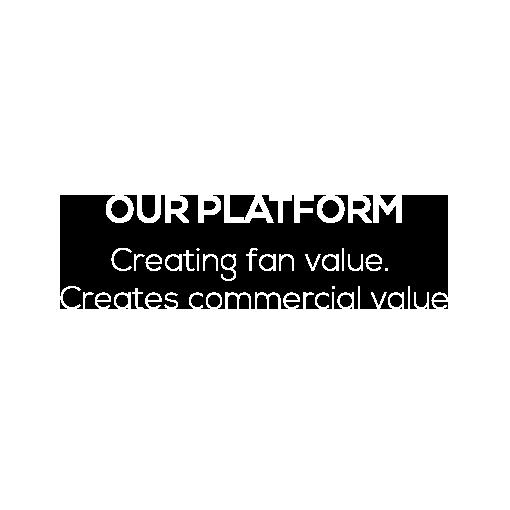 MANY-Digital-platform_white_title_02