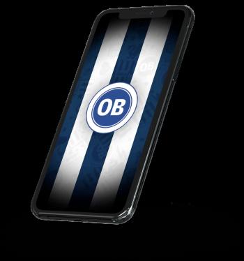 OB-iphone-mockup